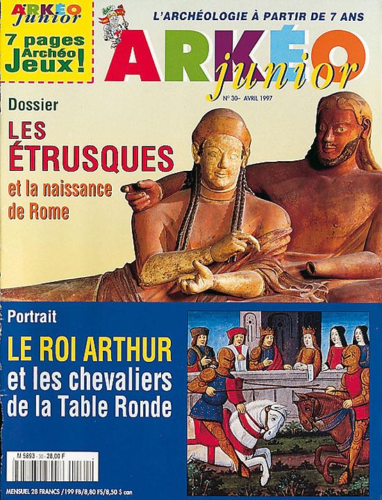 Portrait le roi arthur et les chevaliers de la table - Le roi arthur et les chevaliers de la table ronde ...