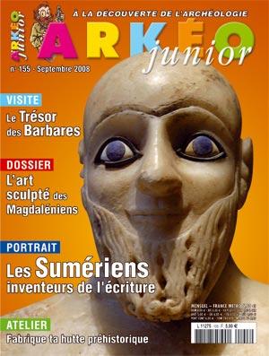 """Résultat de recherche d'images pour """"arkéo junior les sumériens"""""""